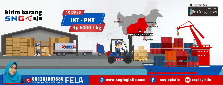 Kalimantan-Area-Slide-Banner-Palangkaraya