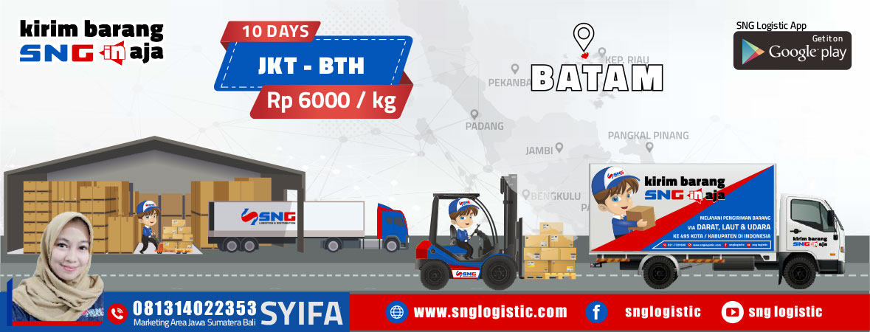 Sumatera-Area-Slider-Banner-Batam