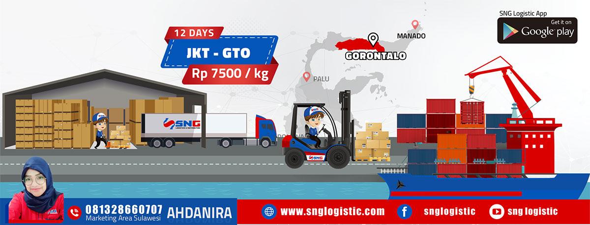 cargo-murah-gorontalo