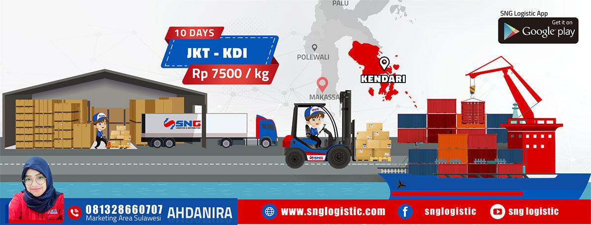 cargo-murah-kendari