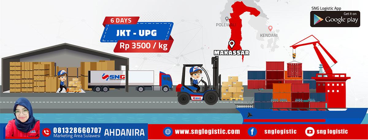 cargo-murah-makassar
