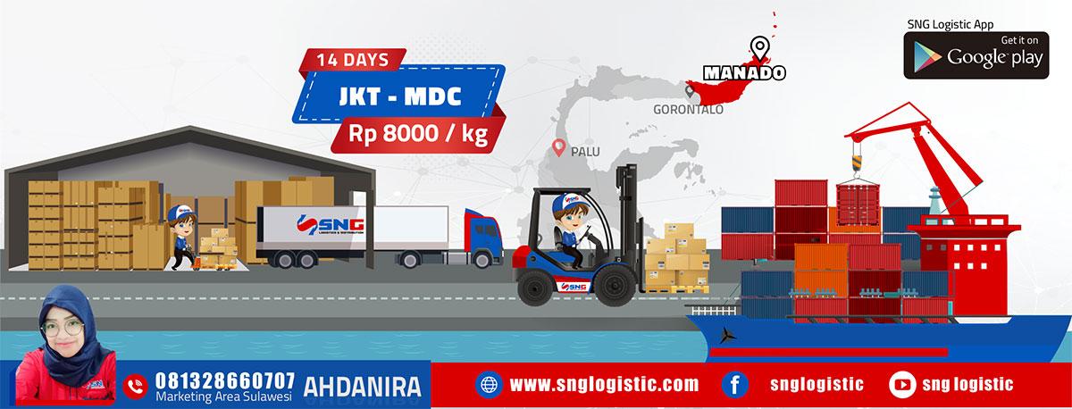 cargo-murah-manado