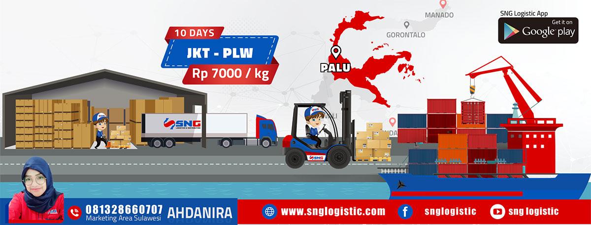 cargo-murah-palu