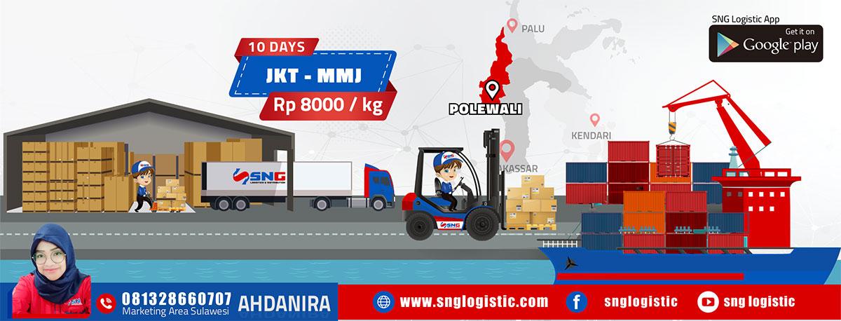 cargo-murah-polewali
