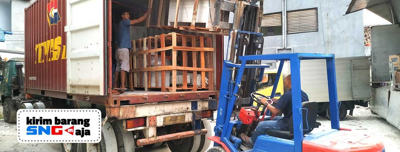 jasa-pengiriman-cargo-murah-1