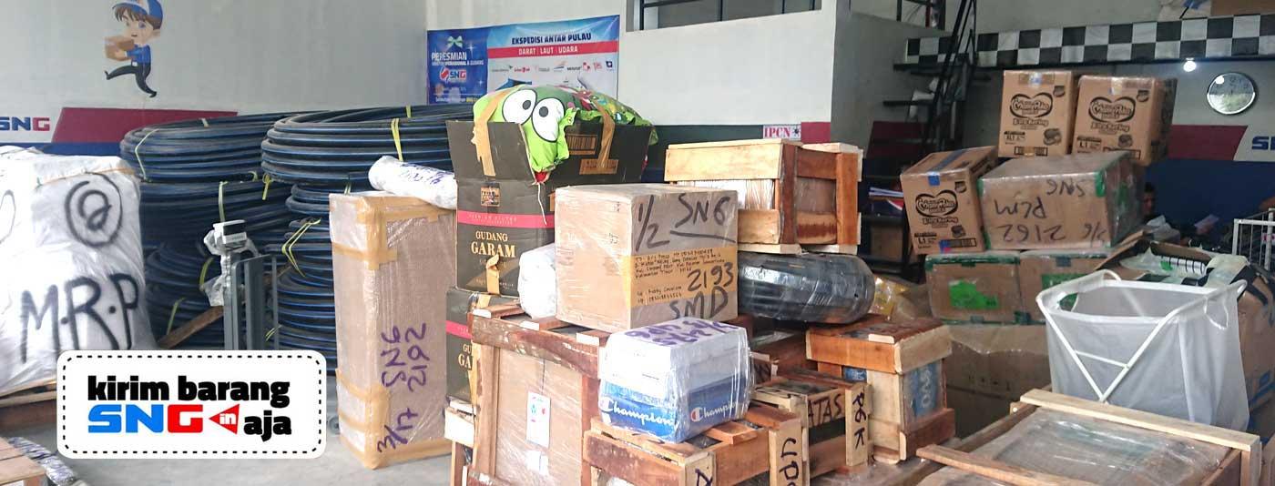 jasa-pengiriman-cargo-murah-2