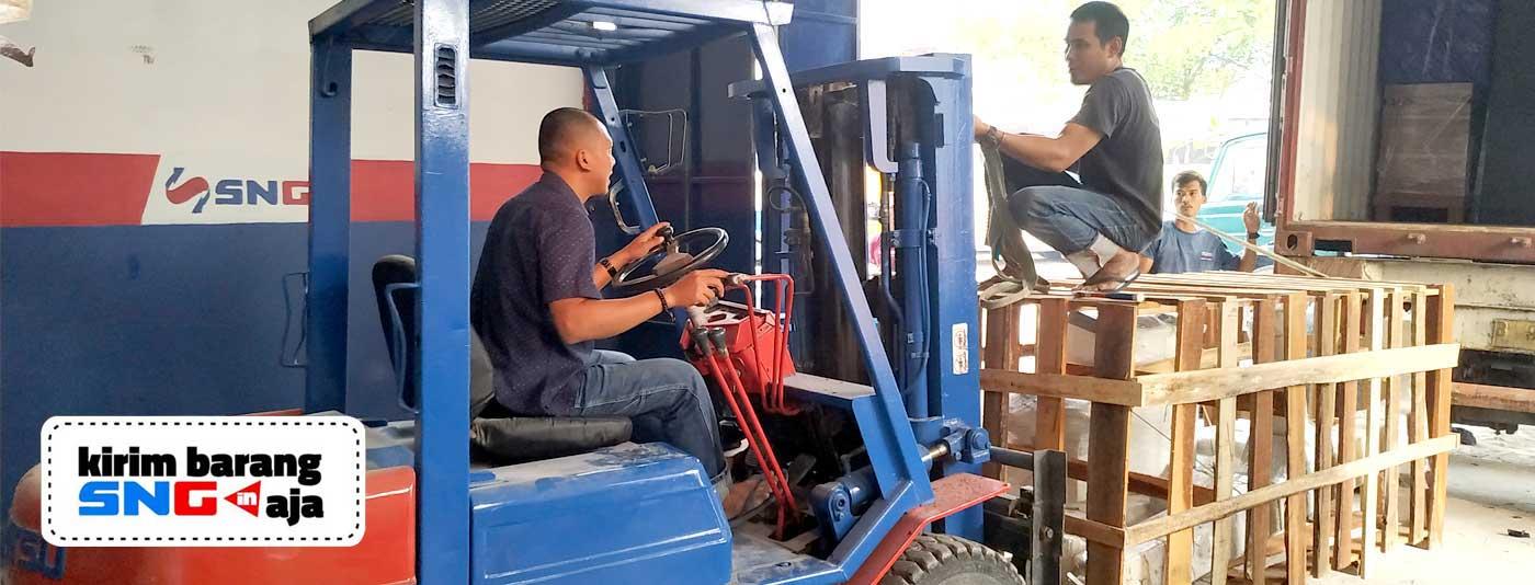 jasa-pengiriman-cargo-murah-3