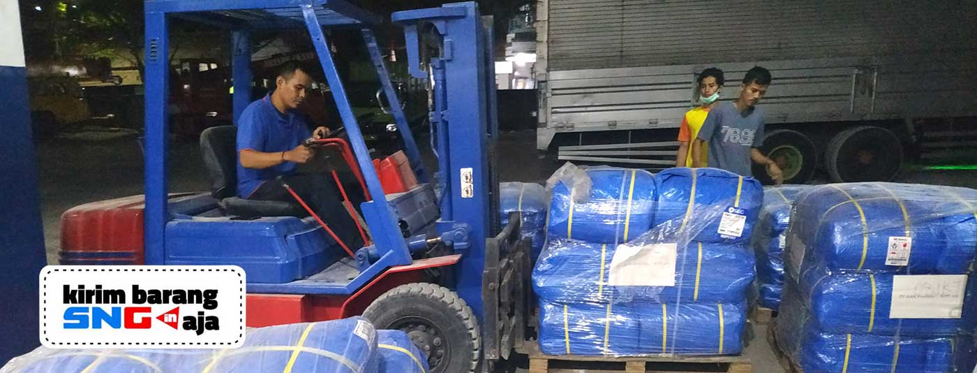 jasa-pengiriman-cargo-murah-4